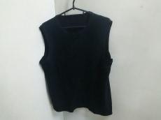PRADASPORT(プラダスポーツ)のTシャツ