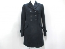 Maker's Shirt鎌倉(メーカーズシャツカマクラ)のコート