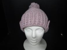 VivienneWestwoodACCESSORIES(ヴィヴィアンウエストウッドアクセサリーズ)の帽子