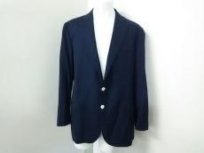 DURBAN(ダーバン)のジャケット