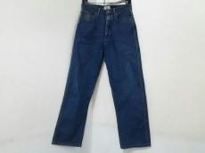Gaultier Jean's(ゴルチエジーンズ)のジーンズ