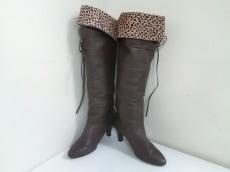 UNITEDARROWS(ユナイテッドアローズ)のブーツ