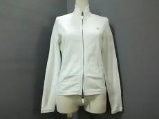 Polo Jeans(ポロジーンズ)のブルゾン