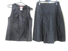 MAXMARA STUDIO(マックスマーラスタジオ)のスカートセットアップ