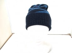 MARITHE FRANCOIS GIRBAUD(マリテフランソワジルボー)の帽子