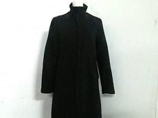 TOUGHjeans(タフジーンズ)のコート