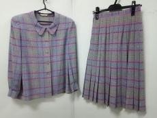 MADAMJOCONDE(マダムジョコンダ)のスカートセットアップ
