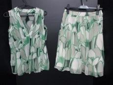 CalvinKlein(カルバンクライン)のスカートセットアップ