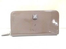 agnesb(アニエスベー)の長財布