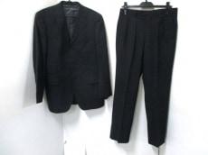 Burberry Black Label(バーバリーブラックレーベル)のメンズスーツ