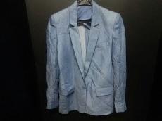 Acne(アクネ)のジャケット