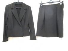 FOXEY NEW YORK(フォクシーニューヨーク)/スカートスーツ