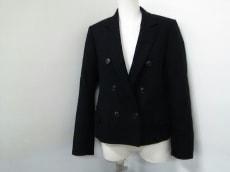 MerceriaDressterior(メルチェリアドレステリア)のジャケット