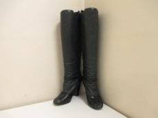 MARTINMARGIELA(マルタンマルジェラ)のブーツ