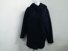 D'agilita(ダジリータ)のコート