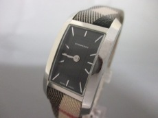 BURBERRYPRORSUM(バーバリープローサム)の腕時計