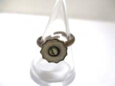 LesNereides(レネレイド)のリング