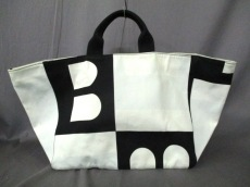BALLY(バリー)のハンドバッグ