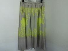 TOKUKO 1er VOL(トクコ・プルミエヴォル)のスカート