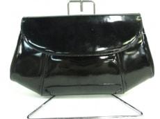 SalvatoreFerragamo(サルバトーレフェラガモ)のクラッチバッグ