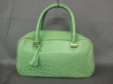 KWANPEN(クワンペン)のハンドバッグ