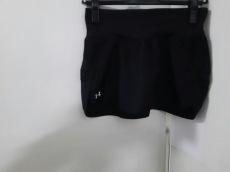 UNDERARMOUR(アンダーアーマー)のスカート