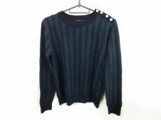 LOUNIE(ルーニィ)のセーター