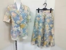 Burberry's(バーバリーズ)のスカートスーツ