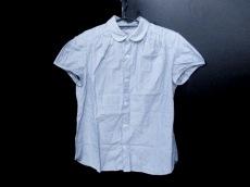 le glazik(グラジック)のシャツブラウス
