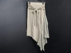 Obelisk(オベリスク)のスカート