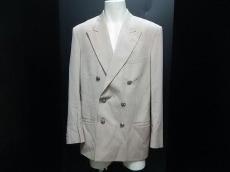 VERSACE SPORT(ヴェルサーチスポーツ)のジャケット