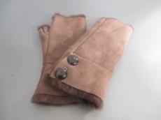 OWENBARRY(オーウェンバリー)の手袋