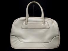 TANNER KROLLE(タナークロール)のボストンバッグ