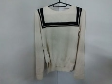 THESECRETCLOSET(ザシークレットクローゼット)のセーター