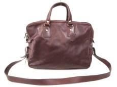 H&M×Martin Margiela(エイチアンドエム×マルタンマルジェラ)のハンドバッグ