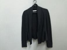 DIANEVONFURSTENBERG(DVF)(ダイアン・フォン・ファステンバーグ)のジャケット