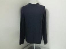 Dior HOMME(ディオールオム)のセーター