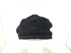 EPOCA(エポカ)の帽子
