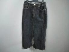 SINACOVA(シナコバ)のスカート