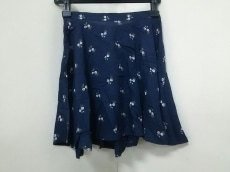 RalphLauren Denim&Supply(ラルフローレンデニム&サプライ)のスカート