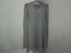 KristensenDuNORD(クリステンセンドゥノルド)のセーター