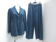NARCISORODRIGUEZ(ナルシソロドリゲス)のレディースパンツスーツ
