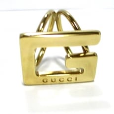 GUCCI(グッチ)のスカーフリング