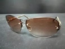 INDIVI(インディビ)のサングラス