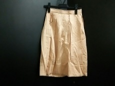 TRUTRUSSARDI(トゥルートラサルディ)のスカート