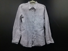 BOTTEGAVENETA(ボッテガヴェネタ)のシャツ