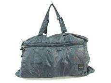 MACKINTOSHPHILOSOPHY(マッキントッシュフィロソフィー)のハンドバッグ