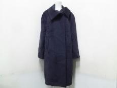 MAXSTUDIO(マックススタジオ)のコート