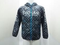 SVOLME(スボルメ)のブルゾン