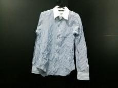 IndividualizedShirts(インディビジュアライズドシャツ)のシャツ